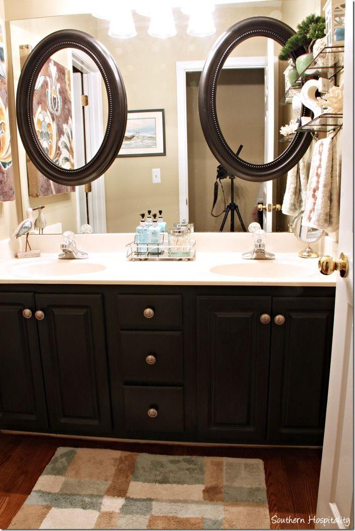 Best 25 Oval Bathroom Mirror Ideas On Pinterest Oval Mirror Purple Bathroom Mirrors And