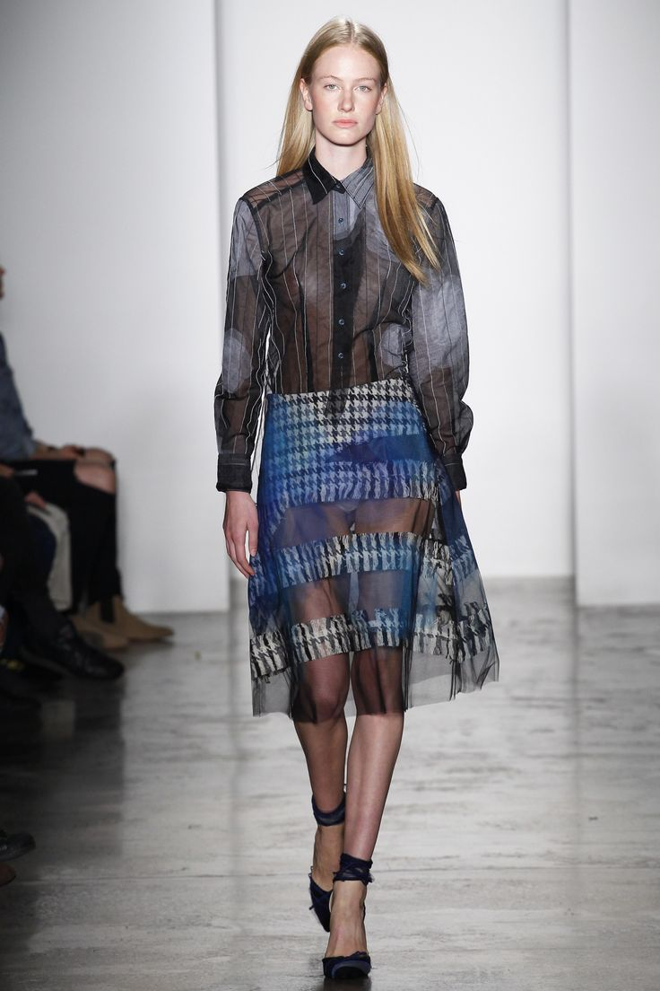 44 best .look. images on Pinterest | Fall winter, Feminine fashion ...