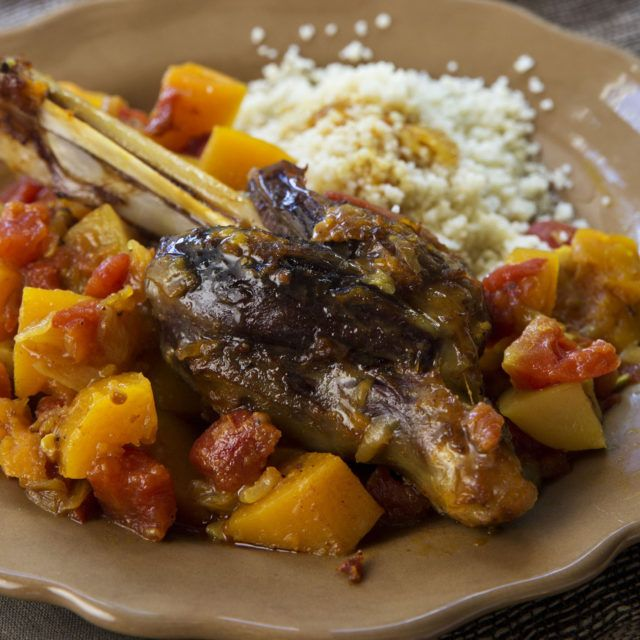 169 Best Images About Lamb Recipes On Pinterest