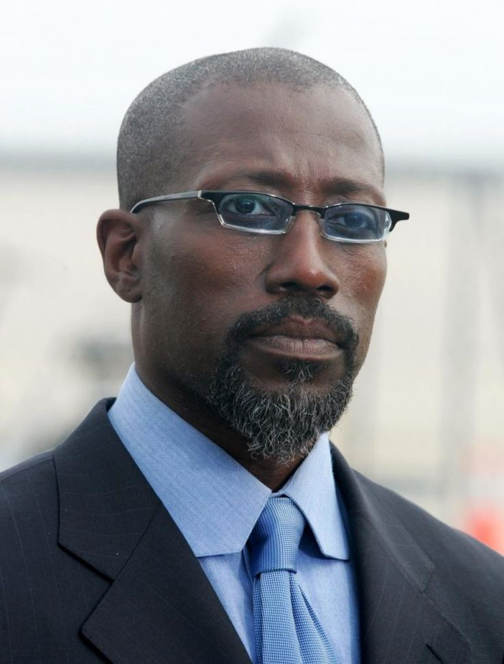 New PopGlitz.com: Wesley Snipes Was Originally Scheduled Play Lucious Lyon In Fox's 'Empire' - http://popglitz.com/wesley-snipes-was-originally-scheduled-play-lucious-lyon-in-foxs-empire/
