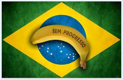 POVO ILUDIDO É POVO VENCIDO, EXTORQUIDO, EMPOBRECIDO http://almirquites.blogspot.com/2017/10/povo-iludido-e-povo-vencido-extorquido.html O Brasil cai num precipício profundo e o povo brada: GOOOOOL !