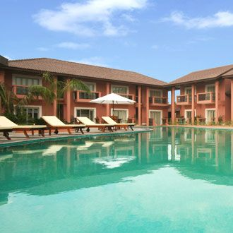 Book hotel online through Travelguru. This is one of the best hotel booking site which provides best offers on all the hotel booking in India and abroad. It offers you great offers at different hotels with great discount on all your bookings.http://www.travelguru.com/hotels/india/goa-hotels.html