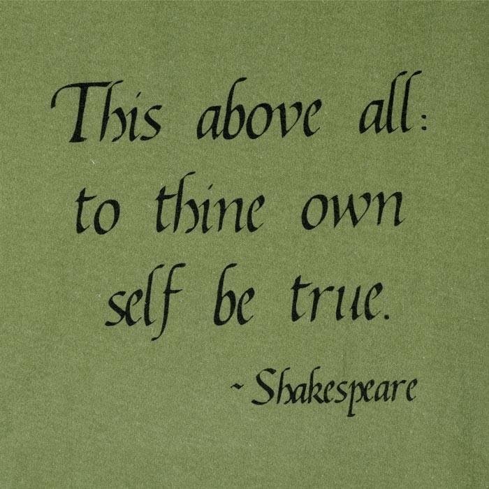 25+ Bästa Shakespeare Tattoo Idéerna På Pinterest