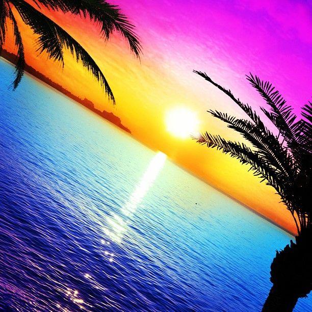 summer time★ OMG YESSSSS!!!!!