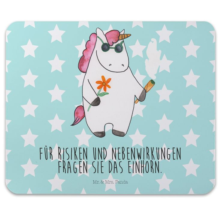 Mauspad Druck Einhorn Woodstock aus Naturkautschuk  black - Das Original von Mr. & Mrs. Panda.  Ein wunderschönes Mouse Pad der Marke Mr. & Mrs. Panda. Alle Motive werden liebevoll gestaltet und in unserer Manufaktur in Norddeutschland per Hand auf die Mouse Pads aufgebracht.    Über unser Motiv Einhorn Woodstock  Ein wunderschönes Einhorn aus der Mr. & Mrs. Panda Einhorn Collection    Verwendete Materialien  ##MATERIALS_DESCRIPTION##    Über Mr. & Mrs. Panda  Mr. & Mrs. Panda - das sind wir…