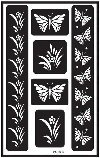 glass etching templates for free - 88 best how to etch glass images on pinterest