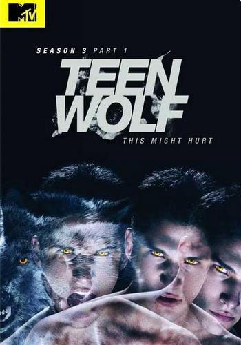 Teen-Wolf-MTV-season-3-2014-poster.jpg (350×500)