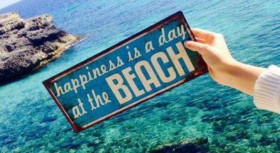 Beach, mare, sole, summer, estate, spiaggia, sun, sunset