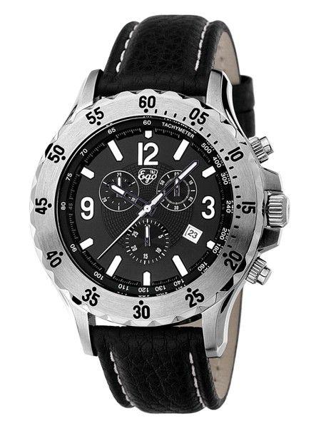 Relógio EGO Rider - EG3162PP92E
