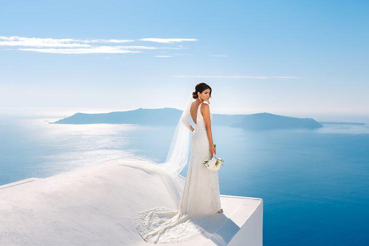 Iranian wedding at La Maltese