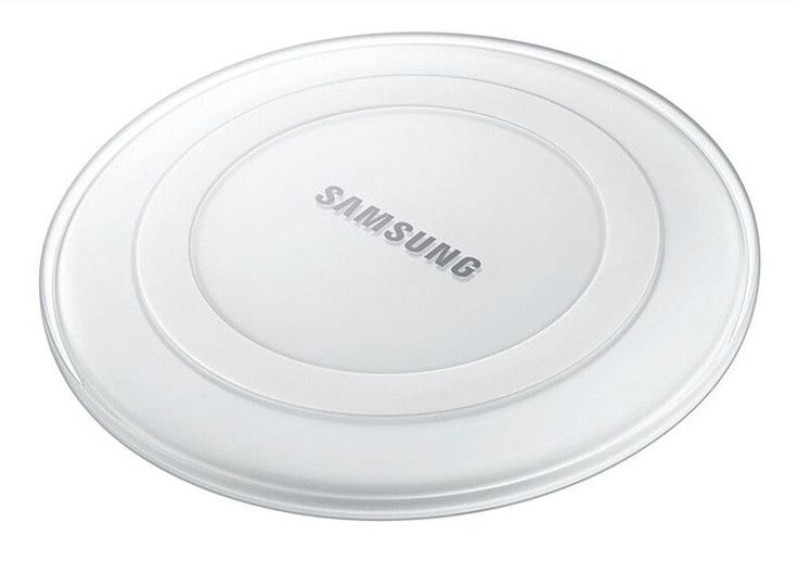 A&B-Mobile phone qi wireless charger charging pad for samsung galxy s6 edge