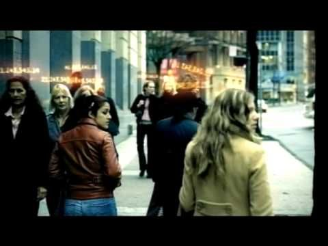 Nickelback - Savin' Me - This music video has another aspect I wish to include in my own film, the countdown to death. My own variation will hopefully appear in my own film.