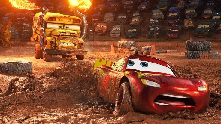 Nadszedł ten czas w roku, kiedy do kin wchodzi film stworzony przez studio Pixar. Wszyscy fani animacji mogą zacząć skakać z radości. http://exumag.com/animowane-dobro/