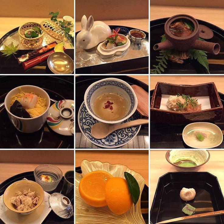 46 best Michelin 3 Star Restaurants - Worldwide images on Pinterest ...