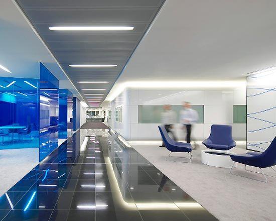 18 best images about Lighting Design on Pinterest  Boss Office