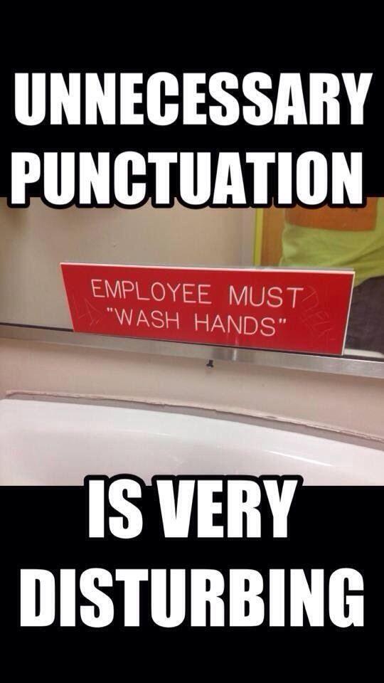 e7d886baea1a5654c019f96600c91b24 grammar memes bad grammar 20 best grammar fails images on pinterest funny stuff, funny