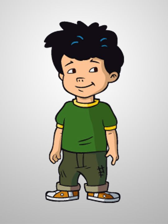 Cartoon Characters 2005 : Best dragon tales lover images on pinterest