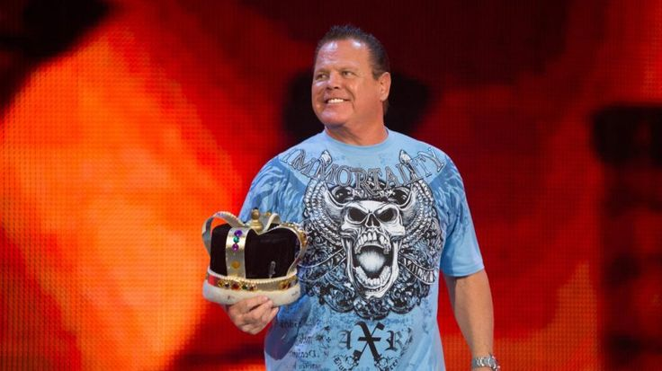 Jerry Lawler says he was not called for full-time WWE return + Bret Hart on the podcast + Lawler reacts to Sasha Banks' comments on fans