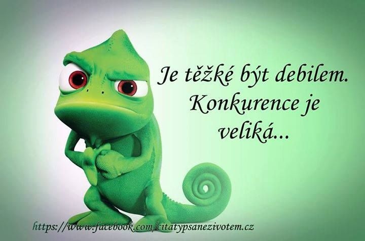 Jé Pascal!!!♥