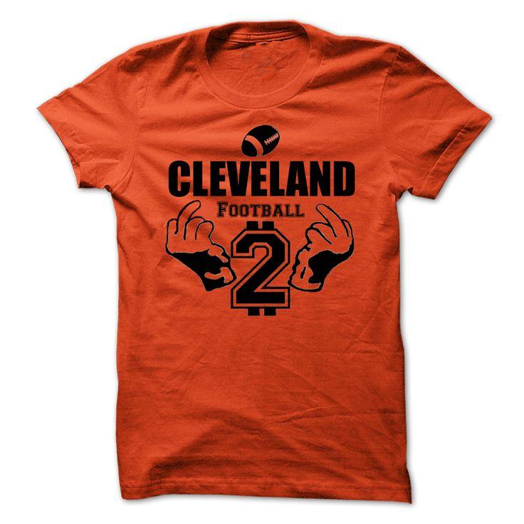 Cleveland Browns https://www.sunfrog.com/Sports/Cleveland-Browns-Salute.html?70507