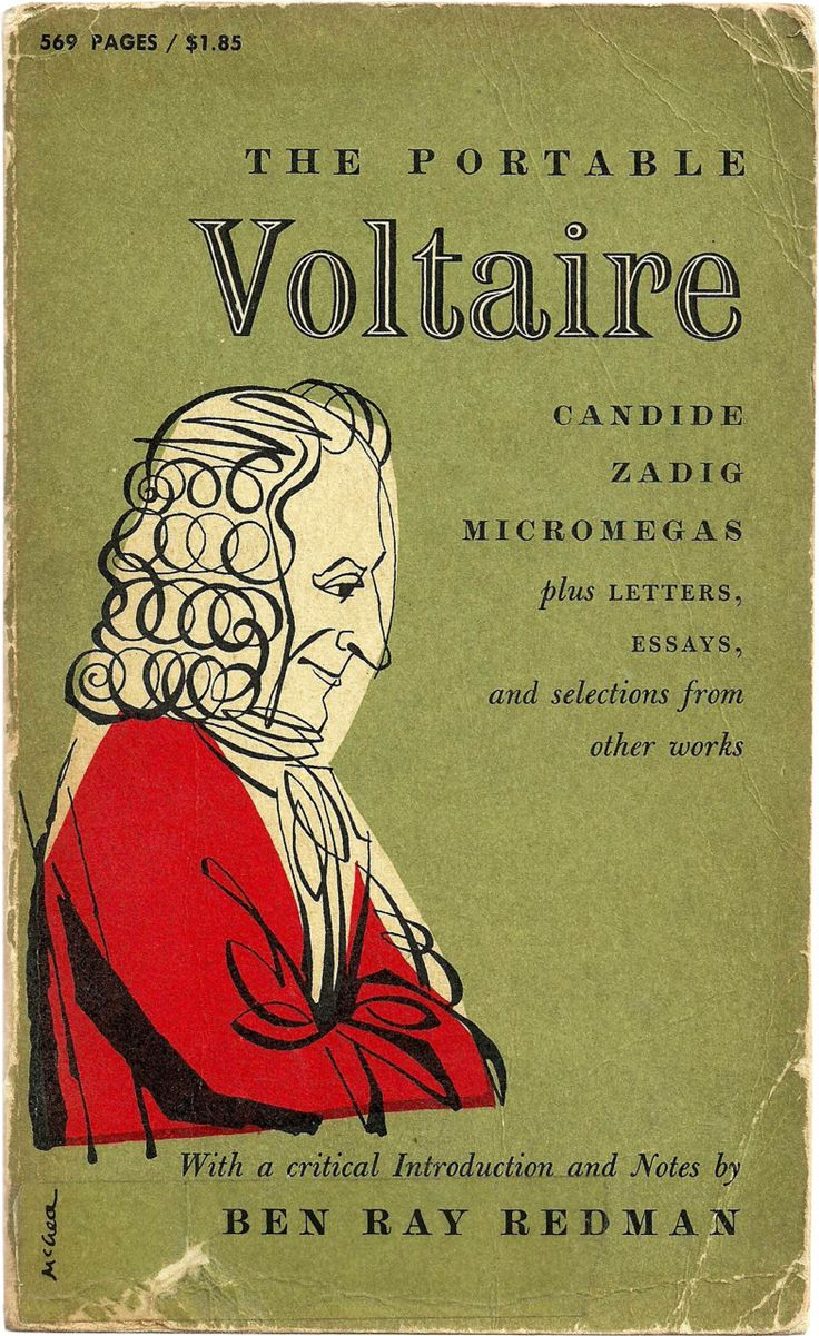 voltaire essays enlightenment veghist ep the vegan option radio  best images about voltaire the heretic thomas voltaire charlemagne essay doorway