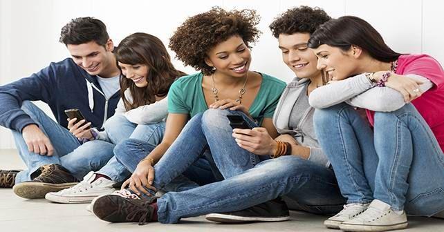 hack challenges stop sexting