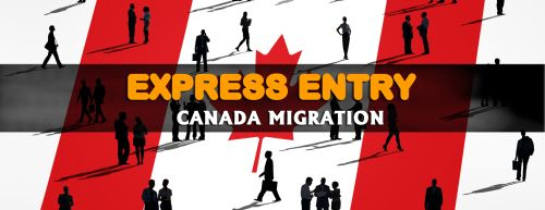 1,518 invites to use Issued through express access device on October 12 Draw  The ultimate time these many ITAs have been issued in a single draw changed on January 13, 2016, which also saw 1,518 ITAs issued. in the draw, which passed off on the morning of October 12, Immigration, Citizenship, and Refugees Canada (IRCC) issued ITAs to applicants with a comprehensive ranking gadget (CRS) rating of 484 points or higher.  For More....... http://globalgateways.co.in/CanadaMigration.html http:/