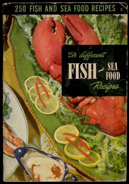 250 Different Fish and Sea Food Recipes, 1950 -New England Clam Chowder, Clam Rarebit, Bacon Stuffed Clams, Manhattan Clam Chowder  http://www.amazon.com/gp/product/B0016OKXM4/ref=cm_sw_r_tw_myi?m=A3FJDCC1SFO8CE