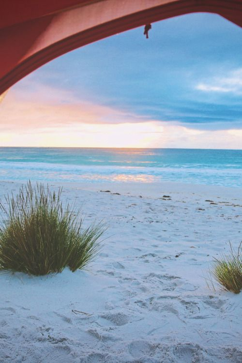 Binalong Bay Australia  city photos gallery : Binalong Bay, Australia | by Roxanne Desgagnés