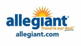Allegiant Air Live Customer Service