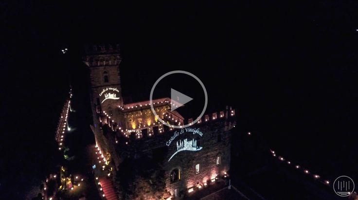 ALMA PROJECT @ Castello di Vincigliata - Autumn Night - #AutumnParty #MagicNight #BdayParty #plus30 #CastellodiVincigliata #ThankyouAll #TuscanyFlowers #Guidilenci #LauraMazzetti #ElenaMazzetti #almaprojectentertainment #PreludioNoleggi #PirotecnicaSoldi #Latanadeiconigli #waterfallvisuals #waterfallvis