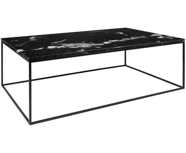 Machen Sie Ihr Wohnzimmer Mit Couchtisch Gleam Einer Tischplatte Im Angesagten Industrial Stil Zur Wohlfuhloase Entdecken Weitere Mobel Auf