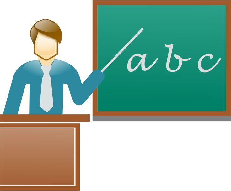 Özel Eğitim Öğretmenlerinin önerdiği uygulamalar - http://www.onlineanne.com/2015/07/01/ozel-egitim-ogretmenlerinin-onerdigi-uygulamalar/ - Bize konuk olan Özel Eğitim Öğretmenlerininkullandıkları ve önerdikleri uygulamaların listesini otizm söz konusu olduğunda yapmıştık. Yine de başka özel eğitim alanlarında kullanılabileceğini düşündüğümüz için ayrıca yer vermekve sizlerin yardımı ile bu listeyi geliştirmek istiyoruz.Bize konuk