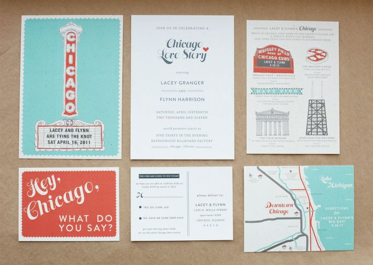42 best images about wedding - invitation inspiration on pinterest,
