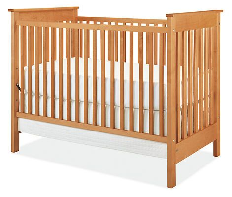 39 best Cribs images on Pinterest | Baby cribs, Cots and Baby furniture