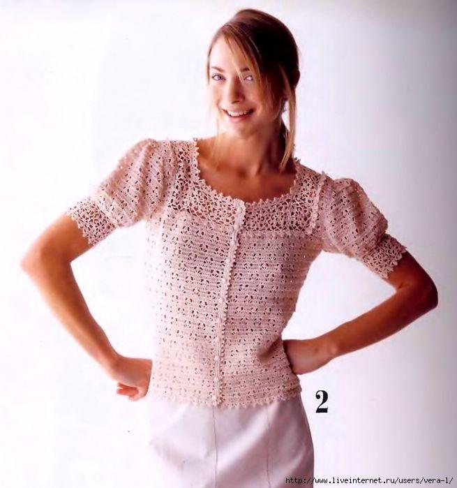 5038720_Lets_knit_series_NV3957_2002_SpringSammer_spkr_3 (655x700