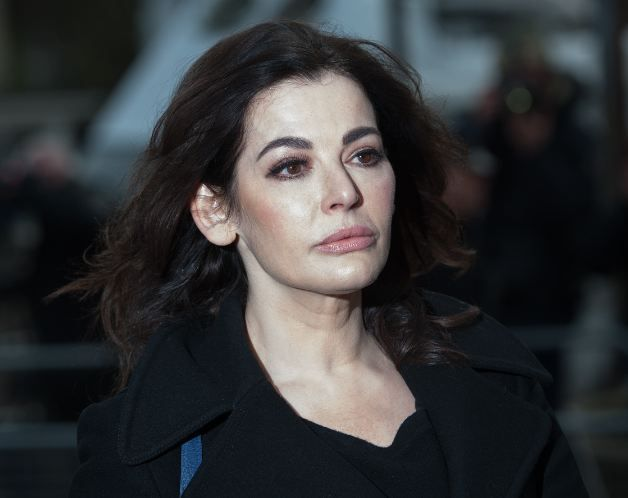 Click here for a cliff notes guide to the Nigella Lawson controversy!