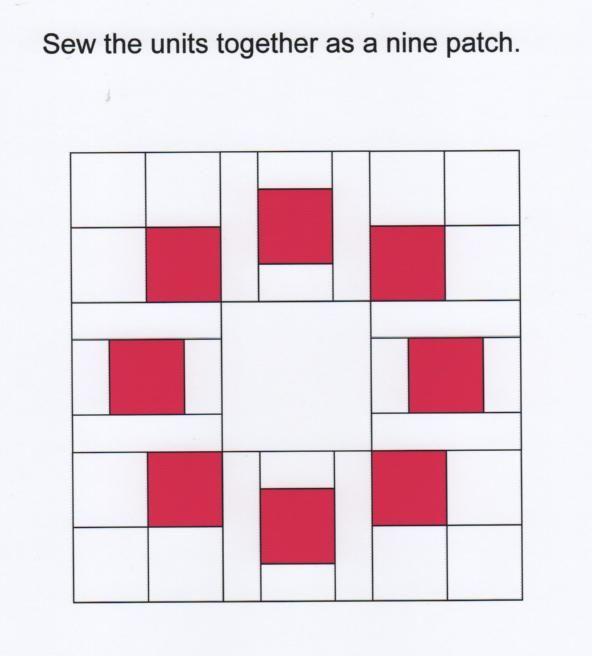 5083 best Quilts images on Pinterest