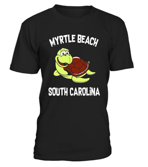 """# Myrtle Beach South Carolina Sea Turtle T-Shirt Men Women Kid .  Special Offer, not available in shops      Comes in a variety of styles and colours      Buy yours now before it is too late!      Secured payment via Visa / Mastercard / Amex / PayPal      How to place an order            Choose the model from the drop-down menu      Click on """"Buy it now""""      Choose the size and the quantity      Add your delivery address and bank details      And that's it!      Tags: Why get your family…"""