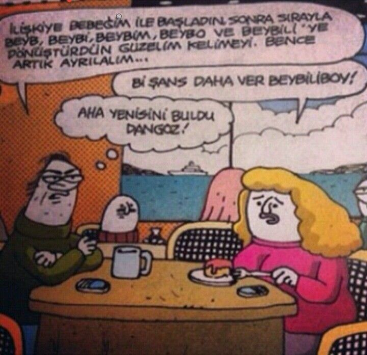 BEYBİLİBOY