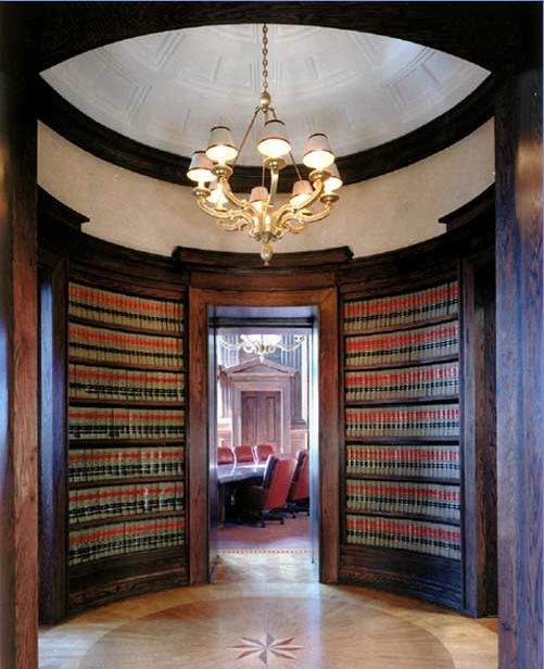 25+ Best Ideas About Law Office Decor On Pinterest