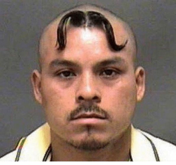 https://www.stylendesigns.com/funny-haircuts-to-erase-social-weird-haircuts/