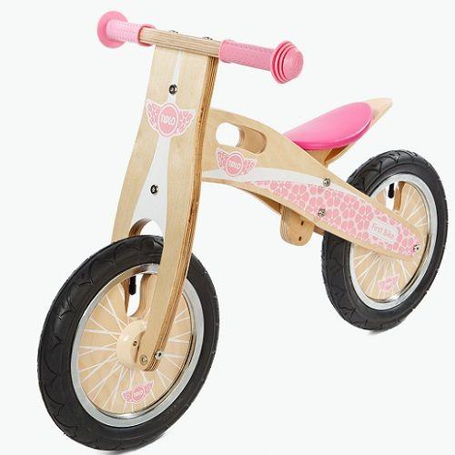 ο πρώτο μου ποδήλατο σε ροζ χρώμα Κωδικός: Τ-0102 Άμεσα διαθέσιμο - See more at: http://www.toys.gr/product/173827/to-zprwto-zmou-zpodhlato-zse-zroz-zxrwma&cat=paidika-zoxhmata#sthash.zQz4uoAq.dpuf