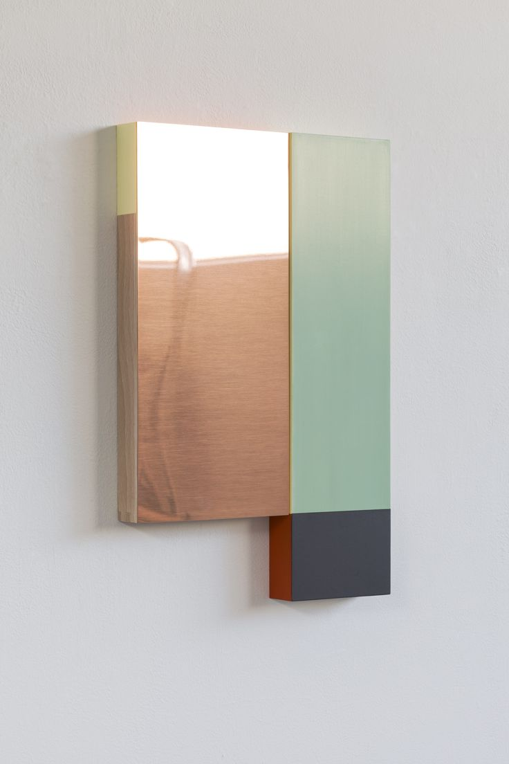 The London Open 2015 Q&A with artist Jane Bustin. | FAD Magazine
