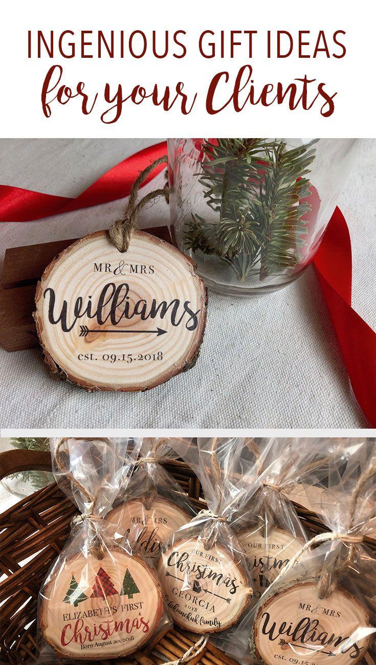 Ornaments for Business | Christmas! | Pinterest | Christmas ...