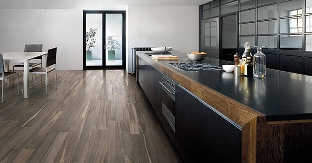 Kitchen Floor Tiles - Wall Tiles - Colortile.com.au