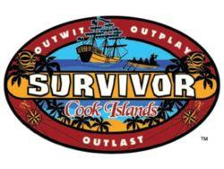 Survivor - Season 13 - Cook Islands - 2006 -- Aitutaki, Cook Islands