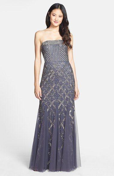 Belks Dresses For Mother Of Bride
