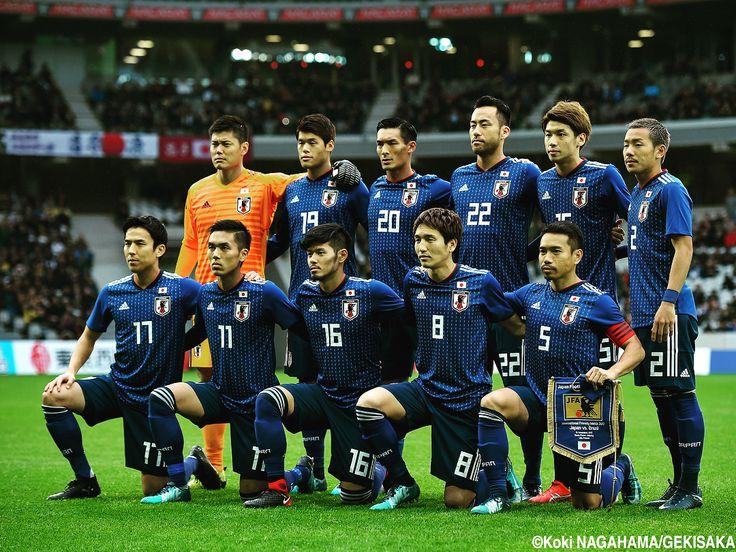 王国からの厳しいレッスン…前半3失点の日本はブラジル戦5連敗  #日本代表 #daihyo #samuraiblue #ブラジル #フランス #リール #国際親善試合 #サッカー #soccer #football #ゲキサカ #gekisaka
