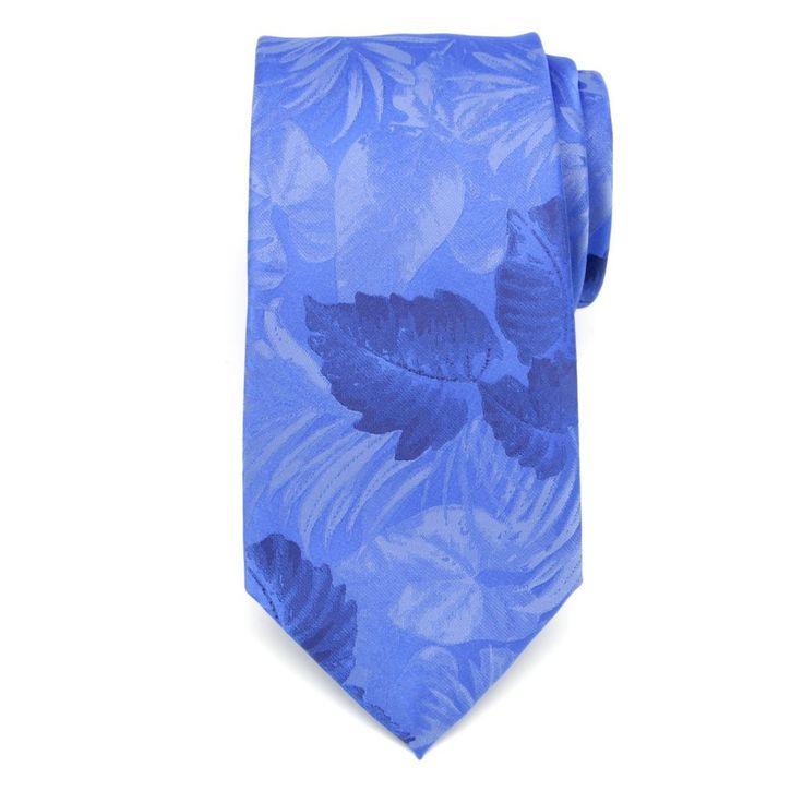 http://www.willsoor-shop.pl/krawaty/krawaty-microfibre/krawat-willsoor-microfibra-50919-1032.html?utm_source=pinterestgms&utm_medium=pingms&utm_campaign=krawaty